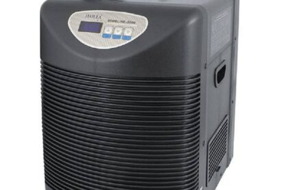 Máy Lạnh Hailea HC 1000A Thích Hợp Cho Bể Từ 200 – 3000 Lít