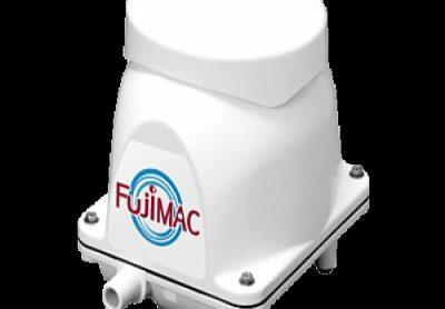 Máy sục Khí Hồ Koi Fujmac MAC-60R 45 W