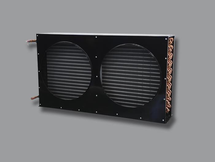 Máy Lạnh Bể Hải Sản 1 HP