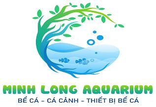 cacanhminhlong.com